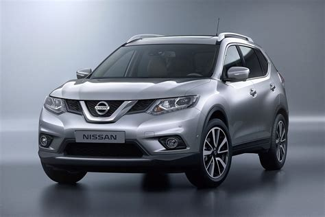 nissan india nissan x trail suv in india 2015 techgangs