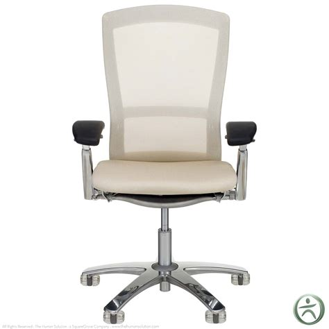 the gallery for gt ergonomic office chairs with lumbar