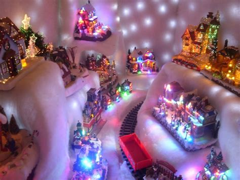 gold coast christmas lights 2013 gold coast by susan