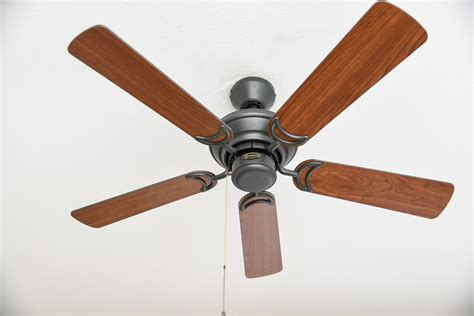 westinghouse ceiling fan nevada 105 cm 42 quot with pull