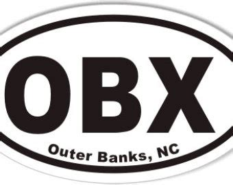obx clipart clipground