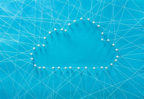 aws unveil outposts   premise cloud infrastructure