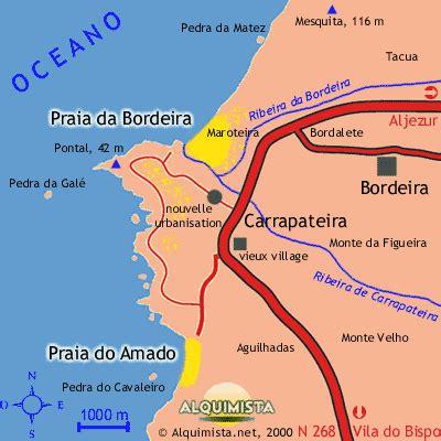 cap cuisine portugal carrapateira alquimista en algarve et alentejo