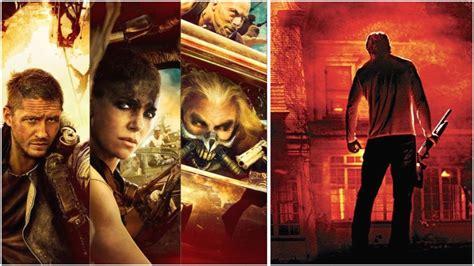 Filme Actiune Subtitrate In Romana 2020 Ultimele Filme