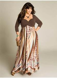 maxi dresses plus size for wedding 3 outfit4girlscom With plus size maxi dresses for weddings