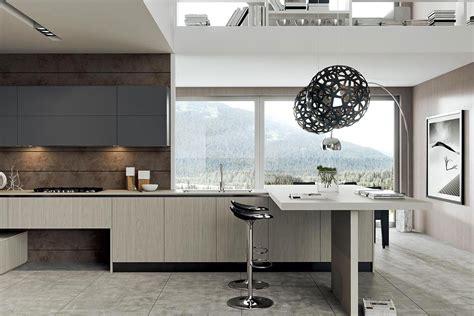 best kitchen designs in the world cucina di arredo3 righetti mobili novara 9148