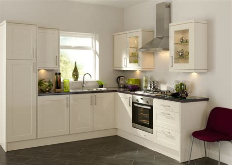kitchens interiors kitchens interiors