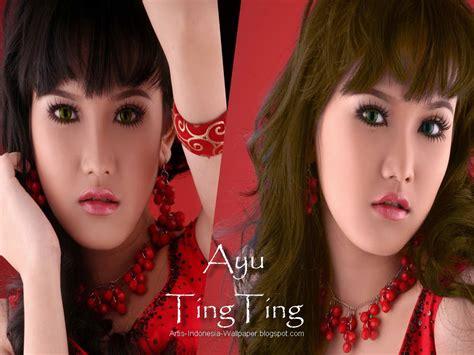 Foto Alverose Ayu Tingting Geol Ajep Ajep Mp Download Mar