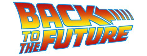 back to the future clipart back to the future fanart fanart tv New