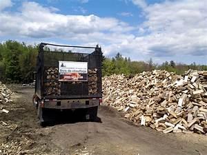 Bois De Chauffage Bricoman : bois de chauffage vendre l 39 environnement du nord ~ Dailycaller-alerts.com Idées de Décoration
