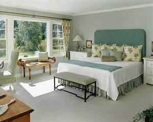 Residential Interior Design Portfolio