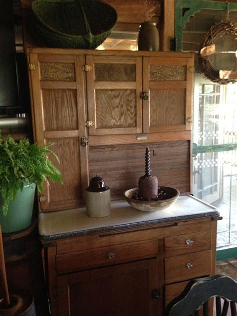 antiqued kitchen cabinets pictures and photos 1134 best ideas about hoosier cabinets on 9034