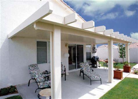 sun control security products  day star screens alumawood aluma lattice patio covers