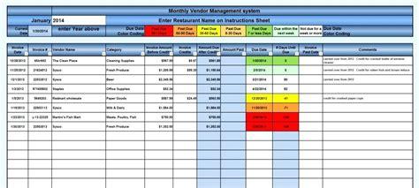 Item Tracker Template Item Tracker Excel Figure 6 Item Tracker