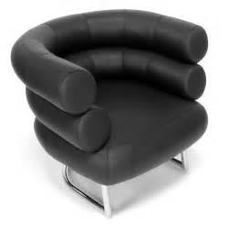 gray eileen furniture design 1920 1930 the list - Eileen Gray Design