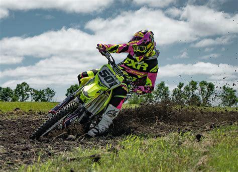 goggles for motocross motocross gear motocross racing jackets fxr racing