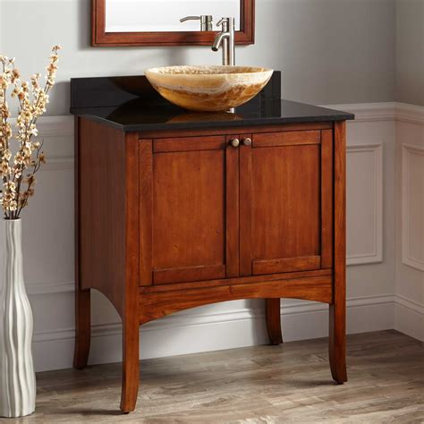 wide base pedestal sink vessel sink vanity wide base pedestal sink befon for