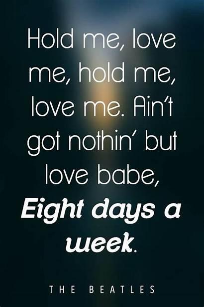 Quotes Lyrics Song Songs Romantic Lyric Say