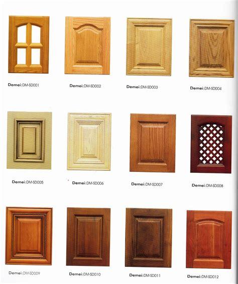 Kitchen Cabinets Refacing Ideas - diy cabinet door designs diy do it your self