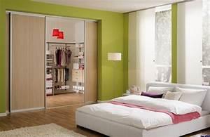 Begehbarer Kleiderschrank Ecke : luxus begehbarer kleiderschrank 120 modelle ~ Markanthonyermac.com Haus und Dekorationen