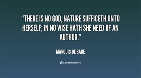 marquis de sade quotes quotesgram