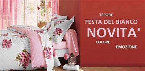 Gli Introvabili Casa by Euronova Shopping Modalizer