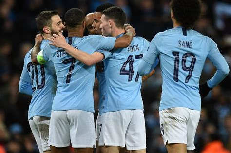 Swansea vs Manchester City Preview, Predictions & Betting ...