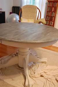 DSC7525 DIY Pinterest Chalk Paint DIY Furniture