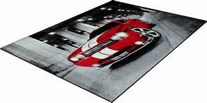 Www Otto De Teppiche : teppich trend teppiche kolibri 11117 automotiv online kaufen otto ~ Indierocktalk.com Haus und Dekorationen