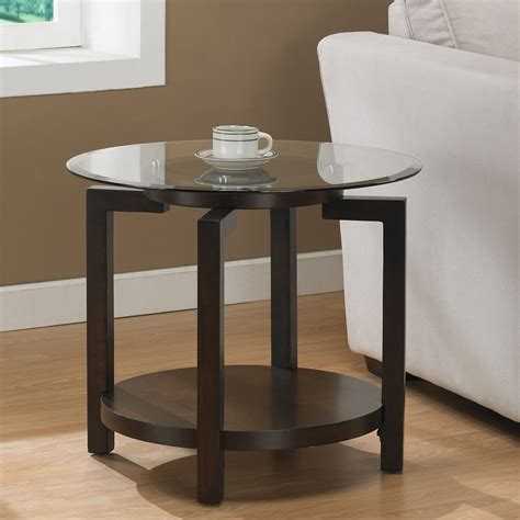 sofa end tables learn diy sofa end tables home ideas collection