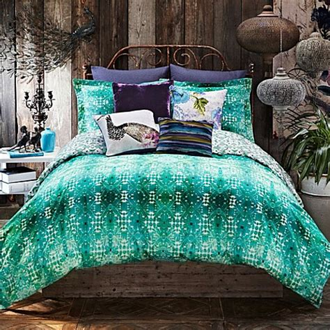 tracy porter bedding buy tracy porter 174 poetic wanderlust 174 ardienne reversible queen duvet cover from bed bath beyond