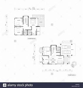 Architecture Plan Drawing Design House  Plans Downstairs