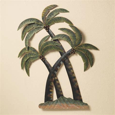 tree wall sculpture 2018 best of palm tree metal wall 2929