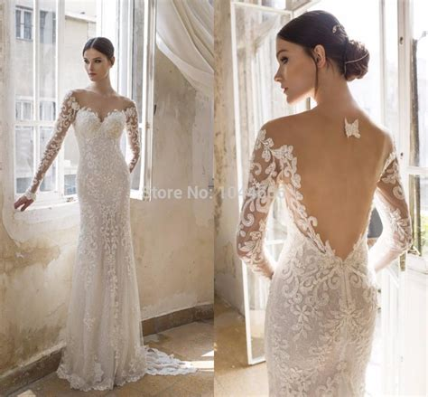 Photos Israeli Wedding Dress Designers