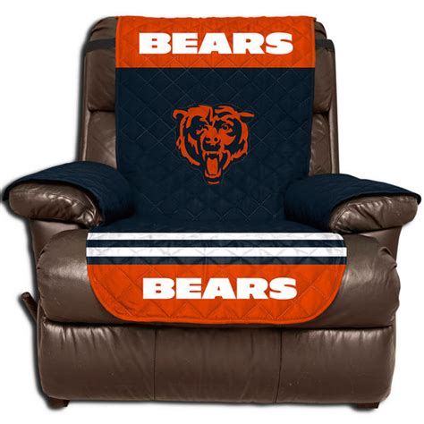 official bears store