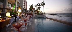 Sample Cheque Image La Concha Renaissance San Juan Resort Puerto Rico