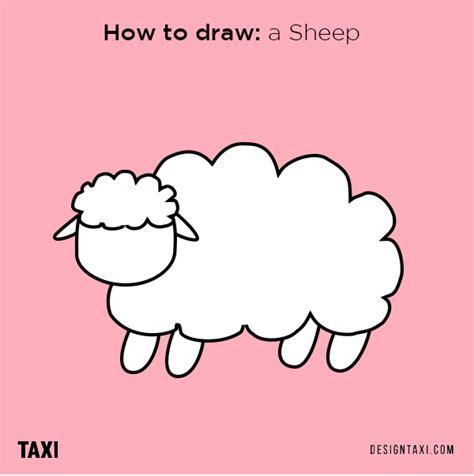simple gifs teach    draw animals  basic