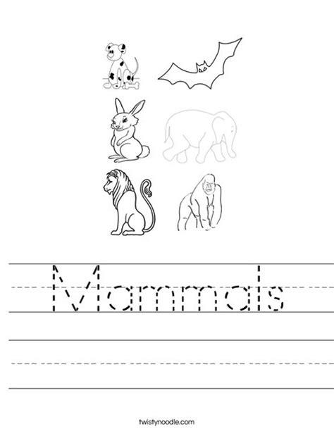 HD wallpapers cursive letters worksheet printable