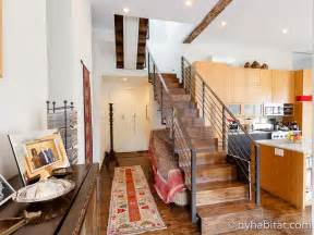 One Bedroom Apartment New York City Latest Bestapartment