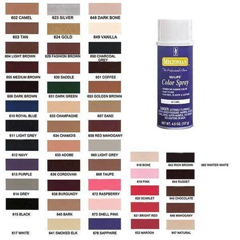 moneyworth best color spray plastic vinyl paint dye 4 5 oz all colors ebay