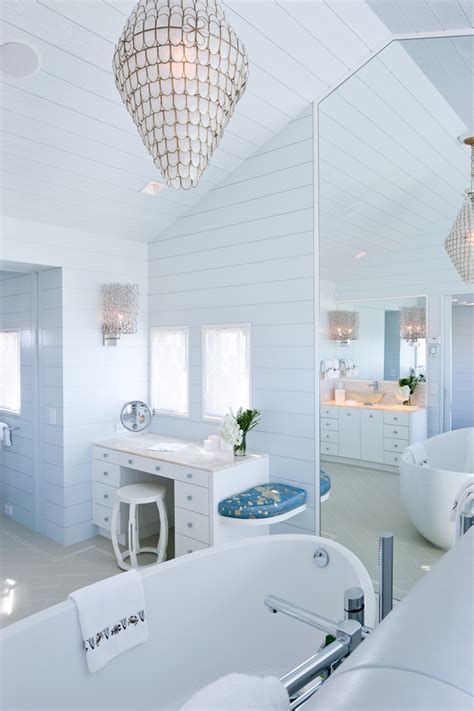 stunning beach style bathroom design ideas interior god
