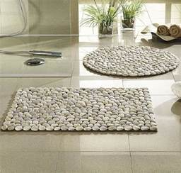 Toilet Rugs Mats by Diy Stone Carpet Home Design Garden Amp Architecture Blog