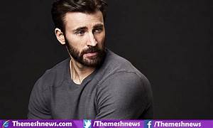 Top 10 Most Handsome Men in the World 2017