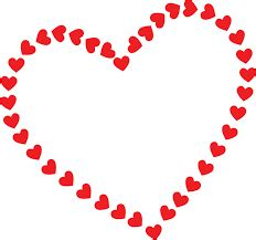 heart symbol text heart symbol copy paste emoji