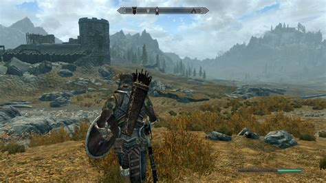 Skyrim is Switch's first non-Nintendo game to support ...