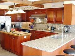 Ideas For Kitchen Designs by 20 Best Small Kitchen Decorating Ideas On A Budget 2016