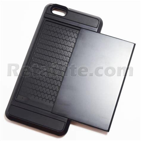 iphone 6 storage black iphone 6 6s storage armor