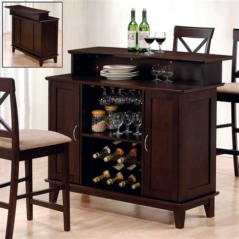 wooden bar cabinet designs contemporary kitchen with solid wood mini bar cabinet