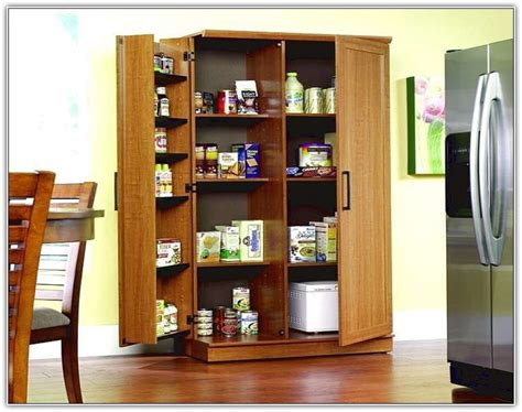 lowes kitchen pantry used pantry cabinets 28 images hton bay hton assembled