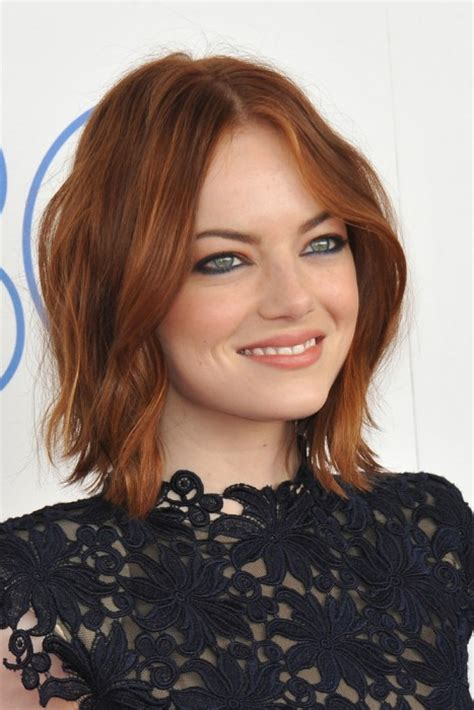 middle part short hairstyles  hairstyles